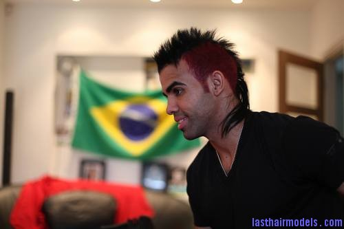 pic Brazilian hairstyles.