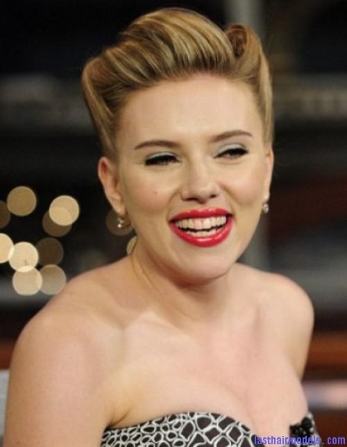 dr Teeth Miley Cyrus Tags Miley-cyrus-2012-teeth