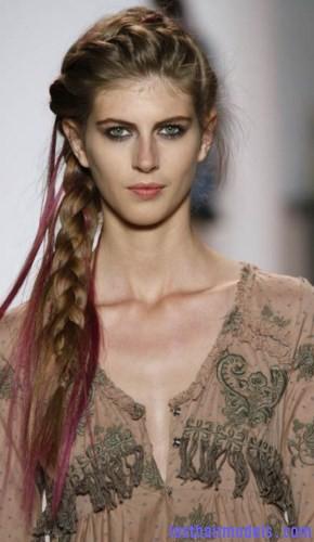 Groovy Venice Hippie Last Hair Models Hair Styles Last Hair Models Short Hairstyles For Black Women Fulllsitofus