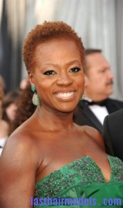 viola davis3 178x300 TWA Hairstyle