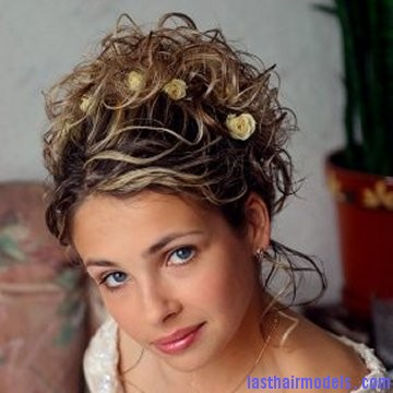 wedding hairstyles for medium length hair 7 Greek hairstyles.