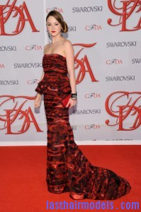2012+CFDA+Fashion+Awards+Devon+Aoki 199x300 2012+CFDA+Fashion+Awards+Devon+Aoki