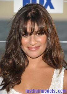 800 lea michele looks so beautiful with her hair loose hair 1547986045 216x300 800 lea michele looks so beautiful with her hair loose hair 1547986045