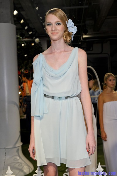 Alice+Olivia+Spring+2012+lejshW oUKjl Newer Wedding hairstyles.