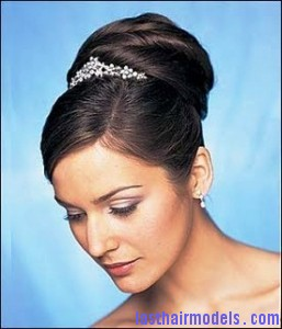 Indian Bridal Hairstyles2 257x300 Indian Bridal Hairstyles2 257x300