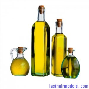 best hair oil for hair loss 300x300 best hair oil for hair loss