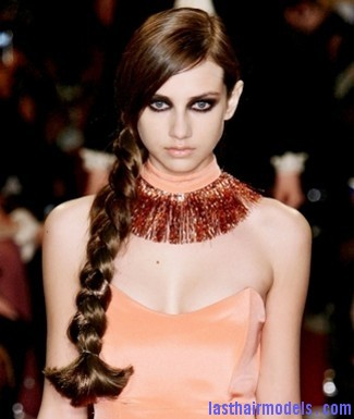 draft lens8832911module77355501photo 1262647418Braided Hair Trend Still  Is plaiting good for your hair?