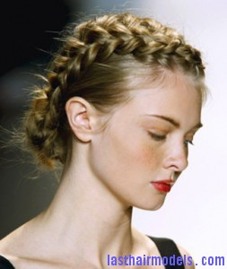 french braid 253x300 french braid