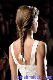 images Is plaiting good for your hair?