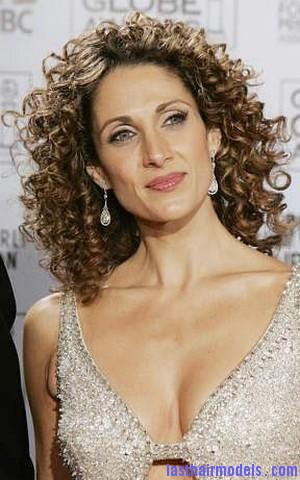 melina kanakaredesmelina kanakaredes height, melina kanakaredes instagram, melina kanakaredes twitter, melina kanakaredes, melina kanakaredes hot, мелина канакаредес, melina kanakaredes csi, melina kanakaredes photos, melina kanakaredes where is she now, melina kanakaredes net worth, melina kanakaredes husband, melina kanakaredes imdb, melina kanakaredes measurements, melina kanakaredes bio