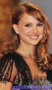 natalie portman7 173x300 Natalie Portmans One Sided Twist