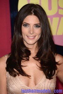 Ashley+Greene+Dresses+Skirts+Beaded+Dress+b7NjoYo0VRrl1 202x300 Ashley+Greene+Dresses+Skirts+Beaded+Dress+b7NjoYo0VRrl