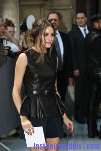 Christian+Dior+Arrivals+Paris+Fashion+Week+T0OmxlQ1f6Al 200x300 Christian+Dior+Arrivals+Paris+Fashion+Week+T0OmxlQ1f6Al