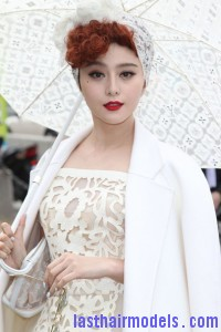 Fan+Bingbing+Celebs+Louis+Vuitton+Show+Paris+I zEeLHuYi2l 200x300 Fan+Bingbing+Celebs+Louis+Vuitton+Show+Paris+I zEeLHuYi2l