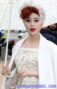 Fan+Bingbing+Celebs+Louis+Vuitton+Show+Paris+UtuPput7BU7l 191x300 Fan+Bingbing+Celebs+Louis+Vuitton+Show+Paris+UtuPput7BU7l
