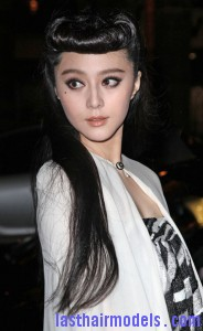 Fan+Bingbing+Celebs+Louis+Vuitton+Show+Paris+ngIR4Mu48aRl 184x300 Fan+Bingbing+Celebs+Louis+Vuitton+Show+Paris+ngIR4Mu48aRl
