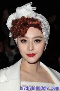 Fan+Bingbing+Louis+Vuitton+Front+Row+Paris+Grmk28nZdiql 200x300 Fan+Bingbing+Louis+Vuitton+Front+Row+Paris+Grmk28nZdiql