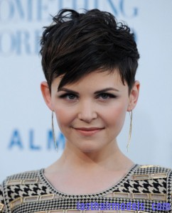 Ginnifer+Goodwin+Short+Hairstyles+Short+Straight+a6j91QfrgBVl 242x300 Ginnifer+Goodwin+Short+Hairstyles+Short+Straight+a6j91QfrgBVl