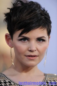 Ginnifer+Goodwin+Short+Hairstyles+Short+Straight+hfprcPM7z7dl 199x300 Ginnifer+Goodwin+Short+Hairstyles+Short+Straight+hfprcPM7z7dl