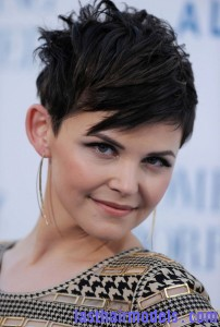 Ginnifer+Goodwin+Short+Hairstyles+Short+Straight+oUUiEOKELP1l 202x300 Ginnifer+Goodwin+Short+Hairstyles+Short+Straight+oUUiEOKELP1l