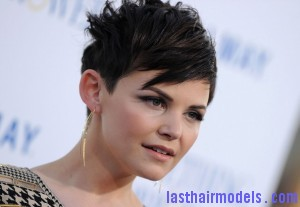Ginnifer+Goodwin+Short+Hairstyles+Short+Straight+t pC4mdnfL l 300x207 Ginnifer+Goodwin+Short+Hairstyles+Short+Straight+t pC4mdnfL l
