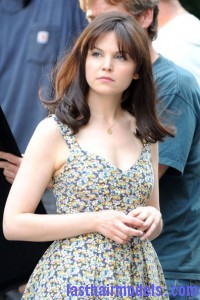 Ginnifer+Goodwin+Shoulder+Length+Hairstyles+THbn5qO59X4l 200x300 Ginnifer+Goodwin+Shoulder+Length+Hairstyles+THbn5qO59X4l