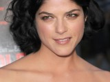 Selma+Blair+Short+Hairstyles+Bob+CVxssOkPSWUl