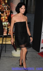 Selma+Blair+Short+Hairstyles+Bob+FMGCNv8Wiqal 184x300 Selma+Blair+Short+Hairstyles+Bob+FMGCNv8Wiqal