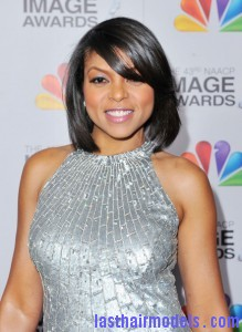 Taraji+P+Henson+43rd+NAACP+Image+Awards+Red+dV1Nn0xZAQTl 219x300 Taraji+P+Henson+43rd+NAACP+Image+Awards+Red+dV1Nn0xZAQTl