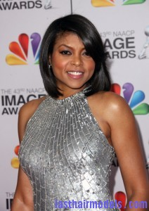 Taraji+P+Henson+Dresses+Skirts+Evening+Dress+4DgRXl4n1pGl 212x300 Taraji+P+Henson+Dresses+Skirts+Evening+Dress+4DgRXl4n1pGl