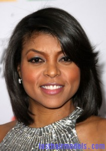 Taraji+P+Henson+Dresses+Skirts+Evening+Dress+uw6n7I9BrQVl 211x300 Taraji+P+Henson+Dresses+Skirts+Evening+Dress+uw6n7I9BrQVl
