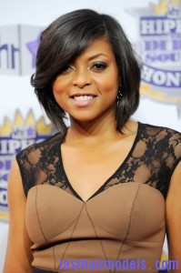 Taraji+P+Henson+Short+Hairstyles+Bob+n d8vssKcxql 199x300 Taraji+P+Henson+Short+Hairstyles+Bob+n d8vssKcxql