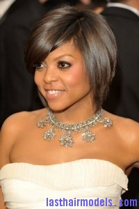 Taraji P  Henson Oscars1 200x300 Taraji P  Henson Oscars1
