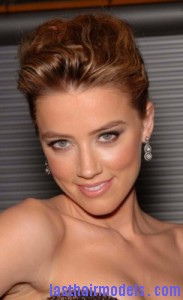 amber heard7 183x300 amber heard7