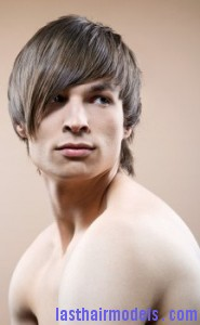asymmetrical haircuts for men 12