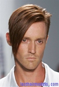 asymmetrical haircuts for men 8