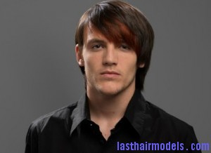 asymmetrical haircuts for men 9