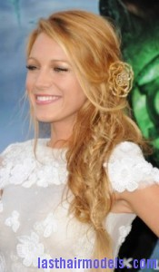 Magnificent Blake Livelys Greek Braid Last Hair Models Hair Styles Last Short Hairstyles For Black Women Fulllsitofus
