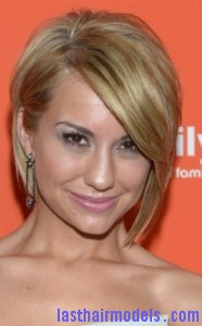 chelsea kane 186x300 Chelsea Kanes Contoured Hairstyle