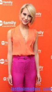 chelsea kane7 170x300 Chelsea Kanes Contoured Hairstyle