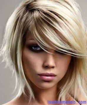 Draft Lens8139091module69369841photo 1258559057medium 6 Last Hair