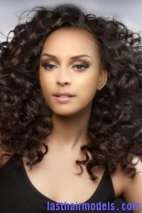 ringlet curl 200x300 Hairstyle With Ringlet Curls