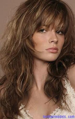 Stupendous Shaggy Hair Last Hair Models Hair Styles Last Hair Models Hairstyles For Men Maxibearus