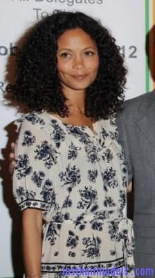 Thandie Newton Last Hair Models Hair Styles Last