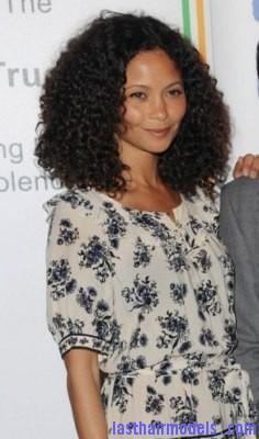 Thandie Newton2 Last Hair Models Hair Styles Last