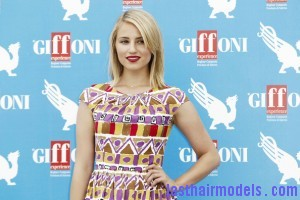 Dianna+Agron+Shoulder+Length+Hairstyles+Medium+HRyBHA1CaAtl 300x200 Dianna+Agron+Shoulder+Length+Hairstyles+Medium+HRyBHA1CaAtl