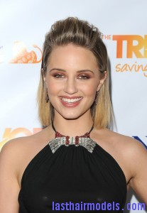 Dianna+Agron+Shoulder+Length+Hairstyles+Medium+jHLi6ElrAs l 207x300 Dianna+Agron+Shoulder+Length+Hairstyles+Medium+jHLi6ElrAs l