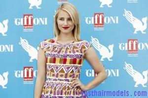 Dianna+Agron+Shoulder+Length+Hairstyles+Medium+kmbokWT SKul 300x200 Dianna+Agron+Shoulder+Length+Hairstyles+Medium+kmbokWT SKul