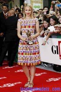 Dianna+Agron+Shoulder+Length+Hairstyles+Medium+m07zW4Ph6z l 200x300 Dianna+Agron+Shoulder+Length+Hairstyles+Medium+m07zW4Ph6z l