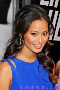 Jamie+Chung+attends+premiere+Premium+Rush+oQFwRhemAY4l 200x300 Jamie+Chung+attends+premiere+Premium+Rush+oQFwRhemAY4l